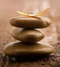 partenaires-formation-massage
